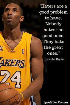 "Kobe ""The Mamba"" Bryant inspiration and motivation! Kobe Bryant Family, Kobe Bryant 24, Lakers Kobe Bryant, Kobe Quotes, Kobe Bryant Quotes, Jordan Quotes, Basketball Kobe, Kobe Bryant Michael Jordan, Basketball Motivation"