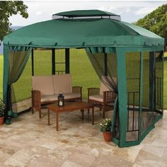 Cute Outdoor Gazebo Canopy Replacement And Gazebo Canopy Replacement Covers Cool Canopy For Outdoor Ideas Outdoor Shades Gazebo Canopy Outdoor The Large Size Gazebo for Every use Exterior designs for mobile homes diy repair repair west palm bea