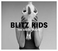 Blitz Kids - All I Want Is Everything (Chris Sheldon Mix) by Red Bull Records on SoundCloud Music For Kids, Kids Songs, Latest Music, New Music, Bull Tv, Blitz Kids, Album Stream, The Blitz, Rockn Roll