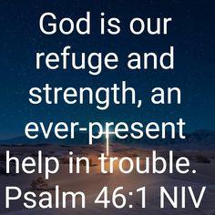 Psalm 46, God, Inspiration, Dios, Biblical Inspiration, Allah, Inspirational, The Lord, Inhalation