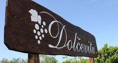 "Walking & gourmet trail ""Dolčevita"""