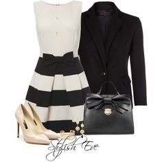 """""""aml"""" by stylish-eve on Polyvore"""
