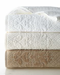 Leopard Bath Towels For Master Bath For The Home