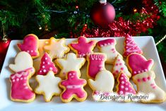 200 Calories, Biscuits, Cookies, Desserts, Christmas, Foods, Sweets, Recipes, Crack Crackers