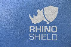 About Rhino Shield has done it. They have created a formula of paint that is strong enough for it to be the last coat of paint that a house will ever need. It has been scientifically formulated wit…