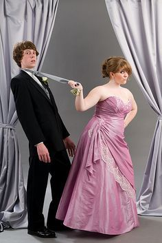 cute prom date picture - Google Search
