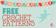 39-Free-Valentine-Crochet-Pattern-List