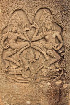 Thailand and Cambodia 2012    #Travel #Viatur #Viaturista #toursenespanol || Visita esta ciudad con la ayuda de ToursEnEspanol.com ||