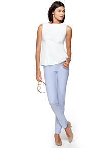 Women's Shirts and Blouses | Lands' End