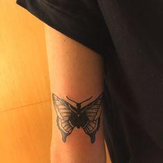 tatuagem maju - Pesquisa Google