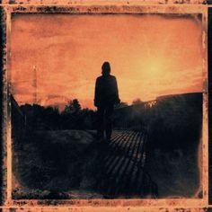 Grace of drowning, Steven Wilson.