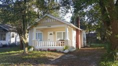 How to find good investment property in Jacksonville Lots of investors are looking to get started, and as activereal estate experts in Jacksonville Florida, we get asked to share our secrets quite a bit.  Read more here Or Visit Link In Bio ===>> http://www.floridafixeruppers.com/how-to-find-good-investment-property-in-saint-augustine/  #flipthishouse #fliporflop #investmentproperty