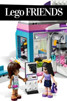Lego Friends, Family Guy, Guys, Fictional Characters, Lounges, Fantasy Characters, Sons, Boys, Griffins