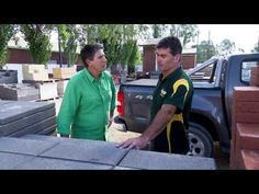 Paving & Retaining Wall Contractors Adelaide   Australian Paving Centre
