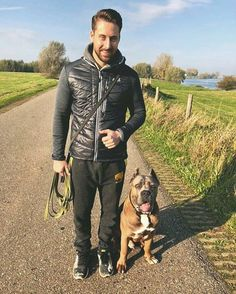 with his new owner living in Germany 🇩🇪 lovely family with a special Puppies For Sale, Dogs And Puppies, Cane Corso For Sale, Cane Corso Dog, Roman, Germany, Bomber Jacket, Deutsch, Bomber Jackets