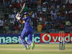 How RR edged past DD in a last-over thriller (Ananya) Thriller