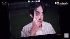 [EPISODE] BTS (방탄소년단) 'Life Goes On' MV Shooting Sketch #V