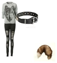 """I want this <3"" by fluffykitteh13 on Polyvore"
