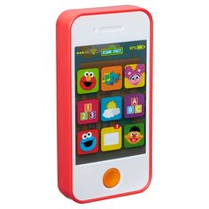 Buy Playskool Friends Sesame Street Elmo & Friends Smartphone for Christmas Gifts Idea Shop Sing The Alphabet, Alphabet Songs, Baby Play, Baby Toys, Kids Toys, Elmo And Friends, Responsibility Chart, Smartphone, Sesame Street Characters