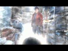 Smallville - Sigla Sesta Stagione (Warner Bros. Entertainment) - YouTube