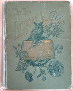 1895 | Flickr - Photo Sharing!
