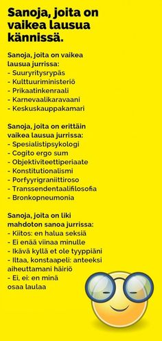 Finnish Language, Pokemon, Finland, I Laughed, Qoutes, Funny Pictures, Lol, Feelings, Sayings