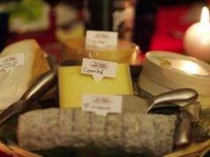 Défi végétarien : 5 mois et des choses en moins dans les placards ! • Hellocoton.fr
