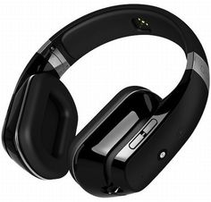 Vizio VHP100 wireless headphones