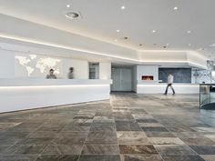 Design Hotels: Mainport, Rotterdam, the Netherlands - This season's best new design hotels - MSN Travel UK