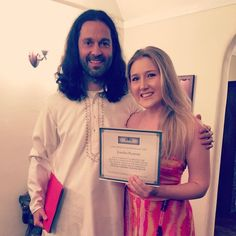 Proud to announce that I am officially a Certified Crystal Healer!  Many thanks to my Crystal teacher mentor guru and healer @satdevbir for spreading his wealth of knowledge to all his students. Last night we had our graduation ceremony along with an amazing meditation channeling Archangel Metatron's teachings.  I am currently taking new clients on at my beautiful home studio in Culver City. Please contact me if you'd like to set up a session. Highest angelic blessings!  #awakentheglow…