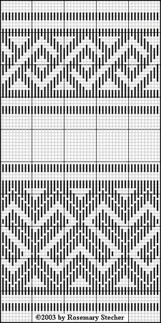 Embroidery Stitches Examples because Embroidery Machine Engineer from Embroidery Stitches On Aida Cloth considering Glass Embroidery Near Me Broderie Bargello, Bargello Needlepoint, Bargello Quilts, Needlepoint Stitches, Needlework, Swedish Embroidery, Blackwork Embroidery, Embroidery Stitches, Embroidery Patterns