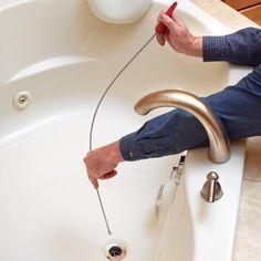 1429 Best Plumbing Images On Pinterest Bathroom Fixtures