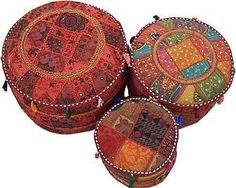 Google Image Result for http://www.barmeraccents.com/wholesale_lots_ottoman/wholesale_lots_ottomans/wholesale_lots_ottomans2.jpg