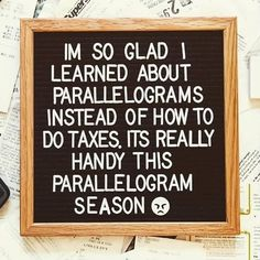 funny letter board quotes funny letter board quotes for work best y quotes hilarious letter board messages funny letter board funny letter board quotes for work Felt Letter Board, Felt Letters, Felt Boards, Memes Humor, Food Humor, Funny Letters, Word Board, Funny Quotes, Funny Memes