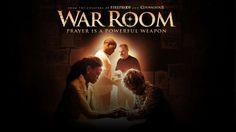 Al Duel Village 'War Room - Le Armi del cuore', quarto appuntamento della rassegna di film cristiani a cura di Redazione - http://www.vivicasagiove.it/notizie/al-duel-village-war-room-le-armi-del-cuore-quarto-appuntamento-della-rassegna-film-cristiani/