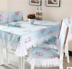 Cheap tablecloth rectangle, Buy Quality tablecloth cotton directly from China tablecloth lace Suppliers: 	  	 																																																							Free shipping, new 2014 European classic lace tableclot
