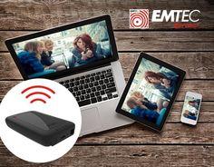 EMTEC Official (@EMTECIntl) | Twitter Geek Stuff, Polaroid Film, Technology, Twitter, Geek Things, Tech, Tecnologia