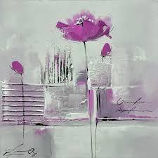Resultado de imagen para toiles fleurs