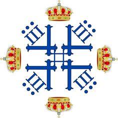 Tsar Peter III of Russia