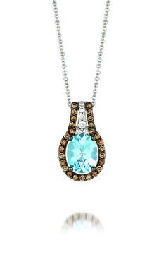 Le Vian Jewelry at Atlanta West Jewelry