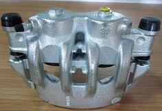 IVECO caliper Brake Calipers