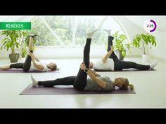 Tai Chi, Pilates, Health Fitness, Nalu, Workout, Sports, Youtube, Crafts, Pop Pilates