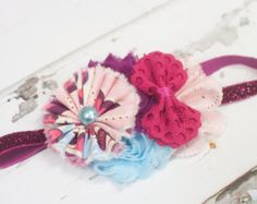 Items I Love by Katherine on Etsy