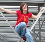 Desa tells her Hydrocephalus Story http://www.hydroassoc.org/hydrocephalus-teens-take-charge/desa-tells-her-hydrocephalus-story/