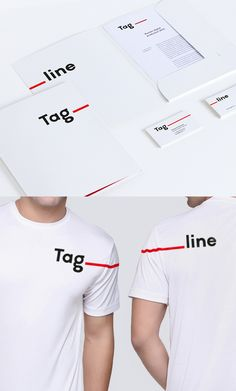 New creative branding and visual identity design examples from top designers around the world. Business identity can be most valuable asset for any company or
