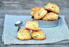 Pogacele cu spanac Baked Potato, Food Ideas, Muffin, Potatoes, Australia, Bread, Baking, Breakfast, Ethnic Recipes