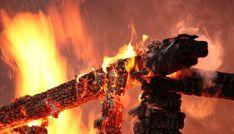По неизвестной причине на севере Карелии сгорел жилой дом- https://kareliyanews.ru/po-neizvestnoj-prichine-na-severe-karelii-sgorel-zhiloj-dom/