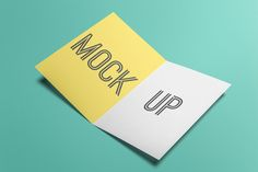 Free print presentation Photoshop mock-up templatefrom MockupCloud. Get your newdesign presentationin seconds. Moreamazing freebies & items from this author here! With this freebie you get:...