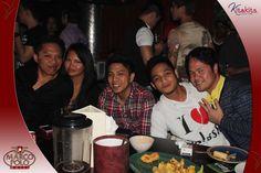 February 7, 2013 (46)