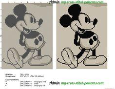 mickey_mouse_estilo_de_epoca_esquema_punto_de_cruz_78x102.jpg 3,692×2,876 pixeles